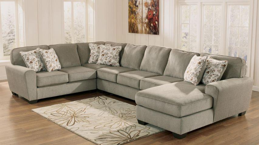 Ashley Furniture Home Store Visit Grand Forks